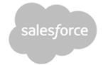 SalesForce Copy