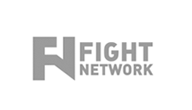 Fight Network Copy