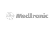 Medtronic Copy