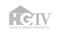 HGTV Copy